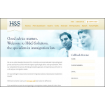 H&S Solicitors