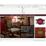 Farley Fine Furniture