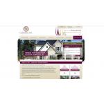 Cedar Home Project