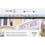Swn y Mor Hotel Llandudno