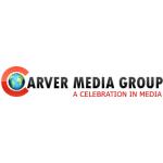 Carver Media Group