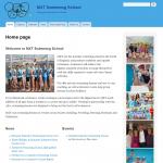 MXT Swim School