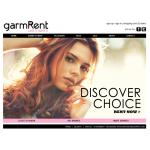 garmRent