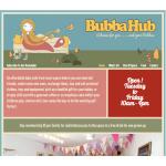 The Bubba Hub