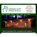 Green Leaf Design & Build