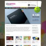 LithoPress