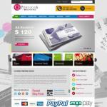 Q-Print.co.uk