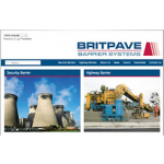 Britpave Barrier Systems