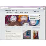 Jan Horrox
