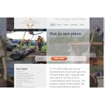 The Fenland Black Oak Project