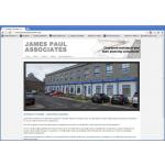 James Paul Associates
