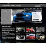 American Car Compnay