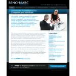Benchmarc