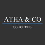 Atha & Co