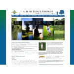 Albury Estates
