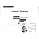 Sebastian Bowden