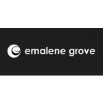 Emalene Grove