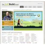 National Self Build Association