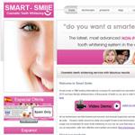 Smart Smile