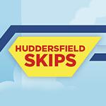 Huddersfield Skips