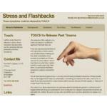 Stress and Flashbacks