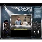 Rod Luck Online