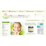 My Natural Beauty Secrets