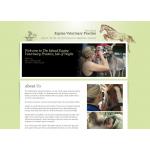 The Island Equine Veterinary Practice