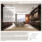 The Fabulous Furniture Company