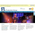 STL Production Group