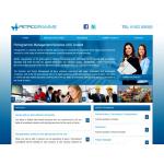Petrogramme Management Services