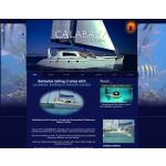Calabaza Sailing Cruises, Barbados