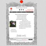 Bircotes Shotokan Karate Club