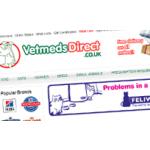 Vetmeds Direct