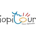 Iopitour Tour Operator