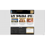 St Andrews Dental Care & Implant Clinic