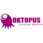 Oktopus Language Services