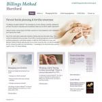 Billings Method Hertford