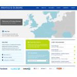 Proteus Europe