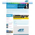 AKT Productions