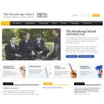Stonehenge School