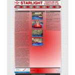 Starlight Trampoline and Gymnastics Club