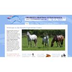 Broads Equestrian Centre