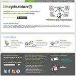 Limephusion