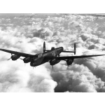 Aviation Memorabilia