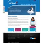 eCloud Study