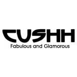 Cushh Clothing