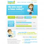 Loans Express
