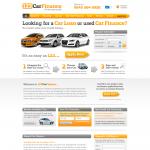 123 Car Finance