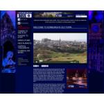 Edinburgh Video Guide
